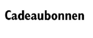 Kadobonnen (5031-5045)