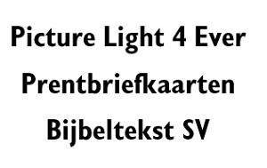 Prentbriefkaart SV (3001-3068)