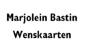 Marjolein Bastin (2601-2640)