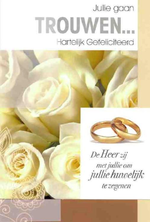 gefeliciteerd met jullie aanstaande huwelijk Hartelijk Gefeliciteerd Met Jullie Voorgenomen Huwelijk   ARCHIDEV gefeliciteerd met jullie aanstaande huwelijk