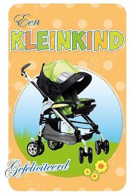 Kleinkind