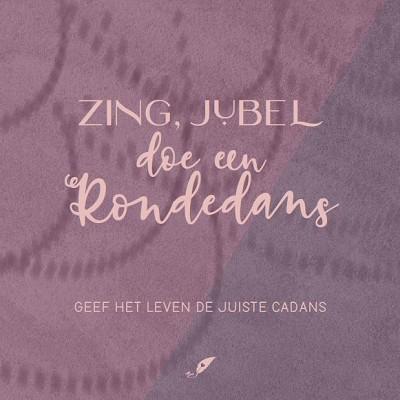 Zing, jubel