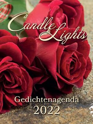 Agenda Candle Lights