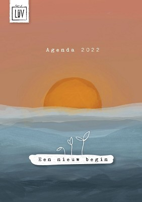 LUV-agenda 2020