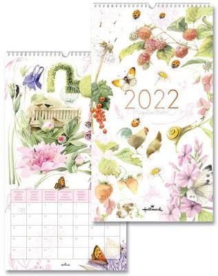 Marjolein Bastin Nature Month